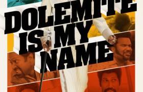 1st Trailer For Netflix Original Movie 'Dolemite Is My Name' Starring Eddie Murphy