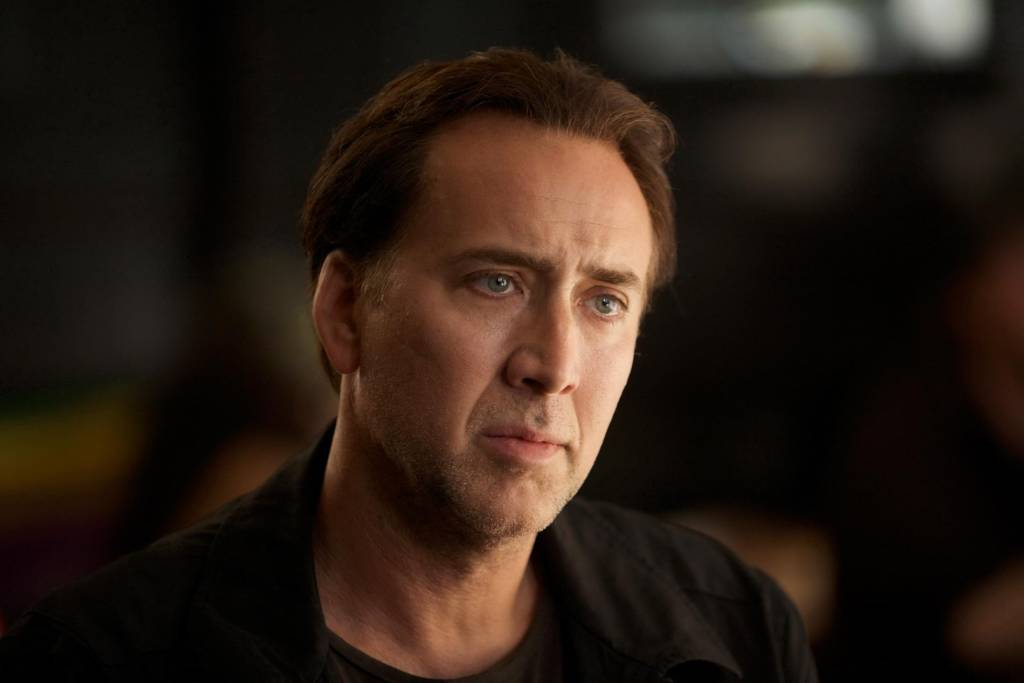 Here's How Nicolas Cage Went Through $150 Million In 7 Years...