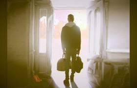 #MP3: Nikki Jean feat. Lupe Fiasco - Mr Clean (@NikkiJean @LupeFiasco)