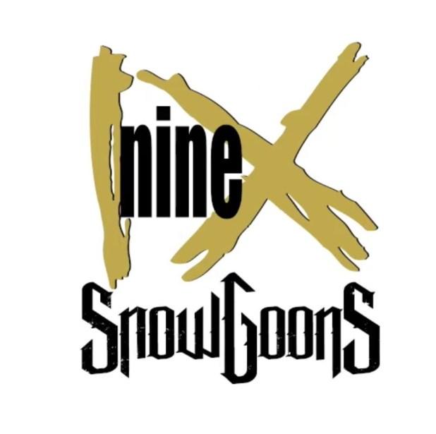 #Video: Nine Double M (@Nine212) - The Revenant [Prod. @Snowgoons]