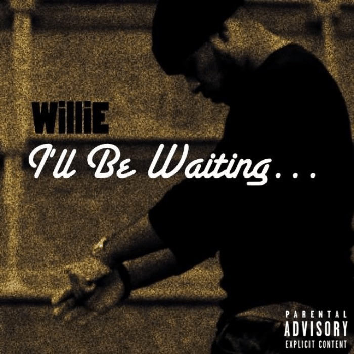 @WillieHungryMan (feat. @LeonMarinMusic, @KindGenius, & @TheRealBlatant) » NYC Come Up [MP3]