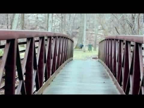 @Wordsmith » The Limit (Dir. By @NURevolutionLLC) [Official Video]