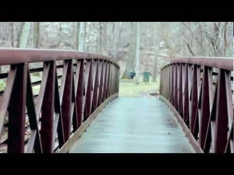 @Wordsmith » The Limit (Dir. By @NURevolutionLLC) [Official Video]