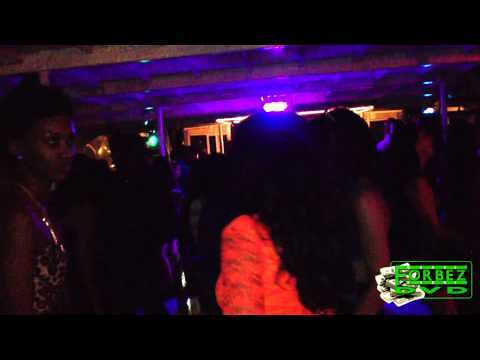@ForbezDVD & @DJBlazita Presents Who Is DJ Blazita?: Episode 6