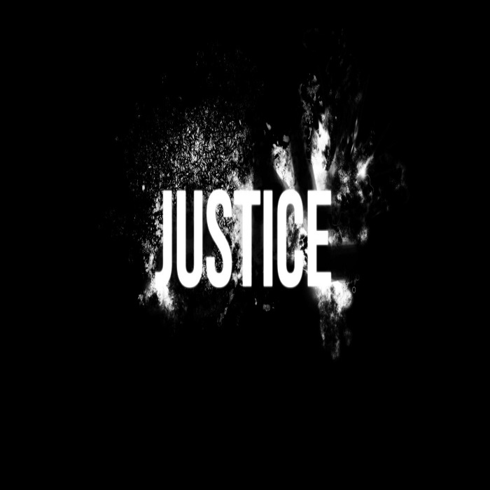 C4 Cartier (@ItsCartierMzk) » Her Justice (Freestyle) [MP3]
