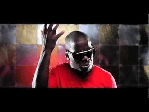 @BigKRIT feat. Slim Thug (@SlimThugga) & Lil Keke (@DonKe713) » Me & My Old School [Dir. By @Michael_Artis]