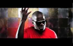 Me & My Old School video by Big K.R.I.T., Slim Thug, & Lil Keke