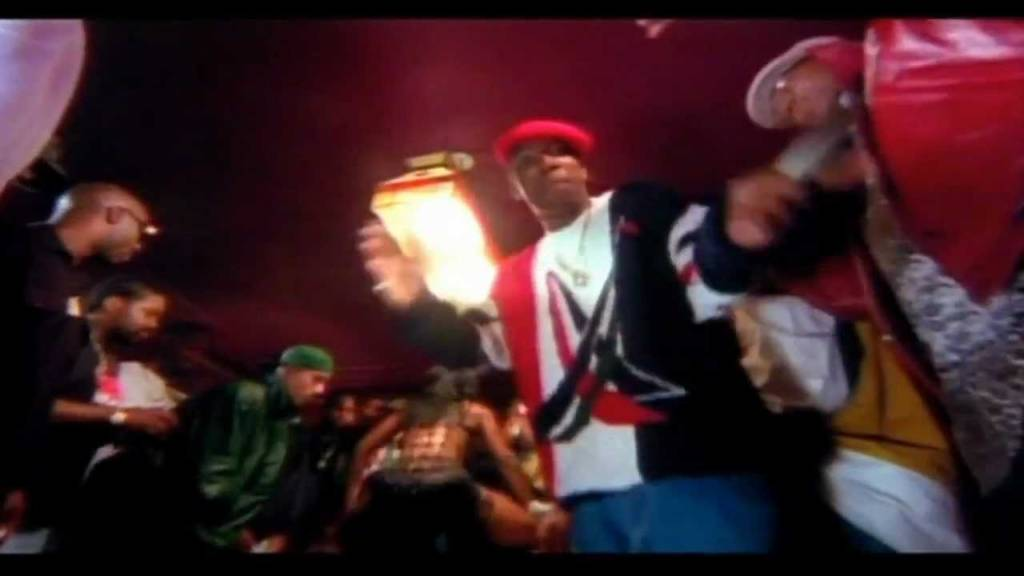 #Video: Big L feat. Miss Jones - M.V.P. (Summer Smooth Mix) [VDN Throwback]