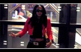 2 Kings 1 Queen (Freestyle) video by Duss Smitto, R.H. Bless, & Cess Wonder