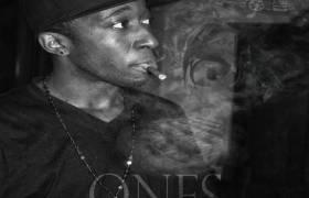 Stream Ones aka Slim Biggins' (@OneSlimBiggins) 'Pimpin' Ain't Dead 2: Pimp The System' Album