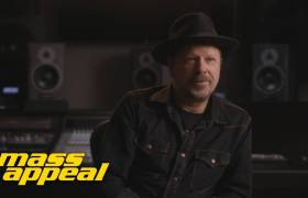 Stream Confidence's 'Mad Drums: Boom Bap Essentials Vol. II' Beat Tape