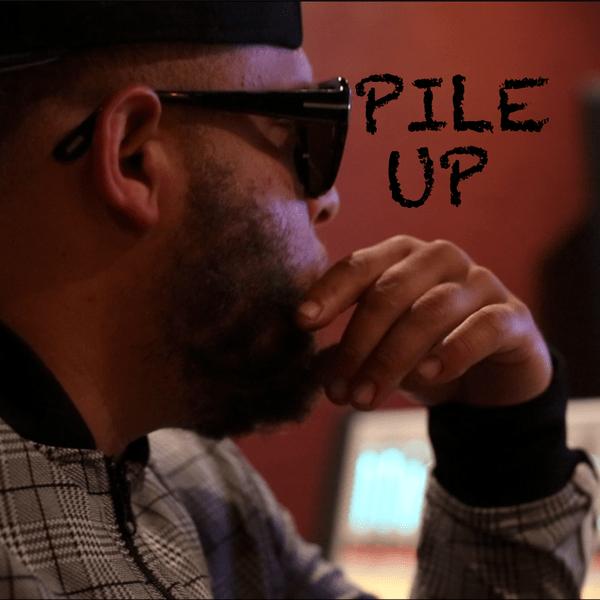 MP3: Creole Kang - Pile Up