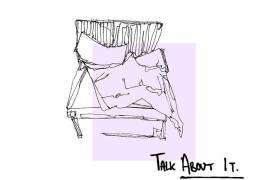 MP3: Pip Millett - Talk About It