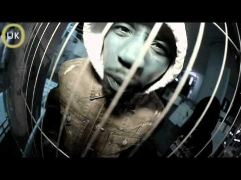 @SnatchMoneyBags (feat. Karma) » Everywhere I Go [Dir. By @UKOverstood]