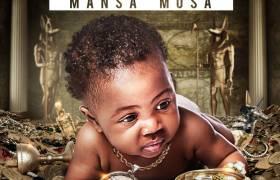 MP3: Planet Asia feat. Hus Kingpin & SmooVth - Mansa Musa Medallions (@PlanetAsia @HusKingpin @SmooVth @YourBoiJOD)