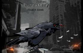 Stream Planit Hank's 'Night Before Purgatory' EP