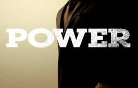 50 Cent Announces 'Power: Season 4' Premiere Date + Claims 'This Season's Even Better Than The Last'