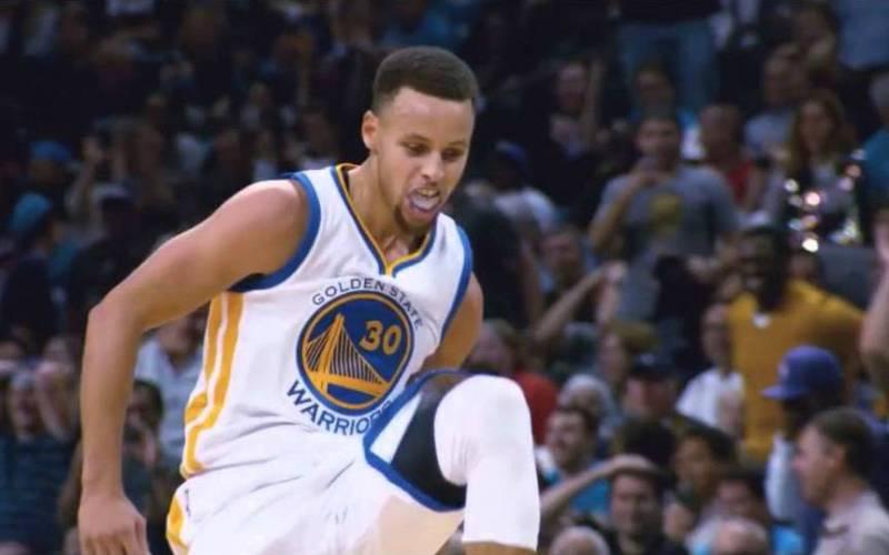 ESPN's NBA Countdown Premieres New PRhyme (@RealDJPremier @RoyceDa59) Track 'Rocking With The Best'
