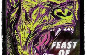 EP: P.SO The Earth Tone King (@ItsPSONow) & @2HungryBros - Feast Of Legend