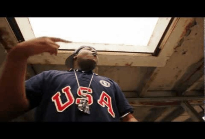 Naza (@NazaDaGreat) » Game Time [Official Video]