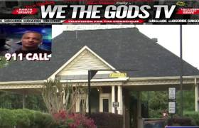 Listen To T.I. 911 Call w/Security In Full