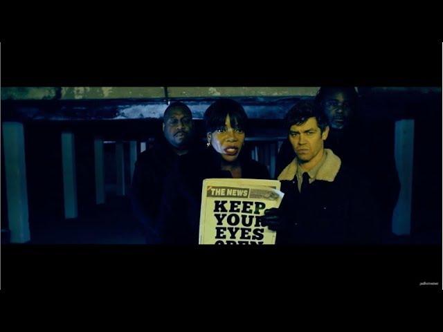 #Video: Ty (@TyMusic) feat. OG Rootz (fka Durrty Goodz), Deborah Jordan, & Pumpkin - Eyes Open