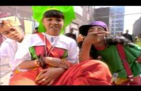 TLC (@TheRealTBoz & @OfficialChilli) » Ain't 2 Proud 2 Beg [Official Video]