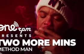 MP3: Styles P feat. Cris Streetz - Change