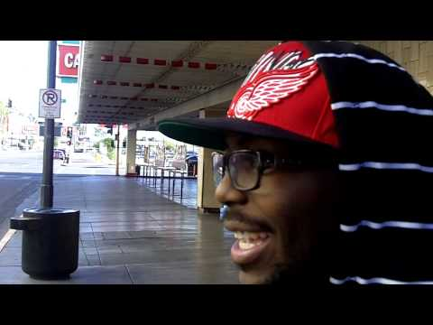 AHAT (@OD702) Interview: @MCiddy [Part 2]