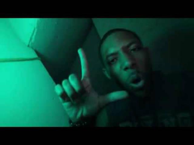 Video: Pro Status - Dope Soul (@ItsProStatus)