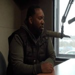 Video: @Raekwon Talks Sitting With Young Dirty Bastard After Ol' Dirty Bastard Died
