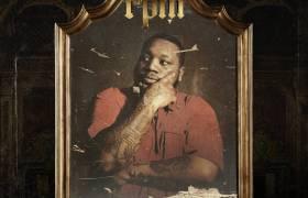 Stream Rapper Big Pooh & Focus...'s 'RPM (Rapper Pooh Music)' Collabo Album
