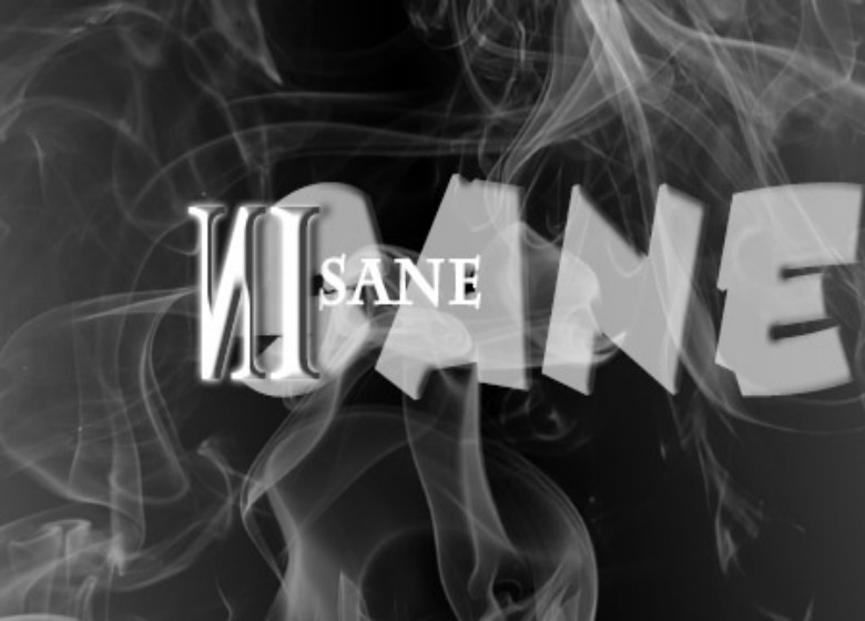 MP3: @Rellativity_ aka #RellaMar » Insane (Prod. @BoodaBeats) [Snippet]