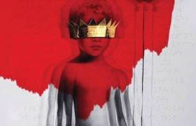 Stream & Download Rihanna's New Album 'ANTI' For Free