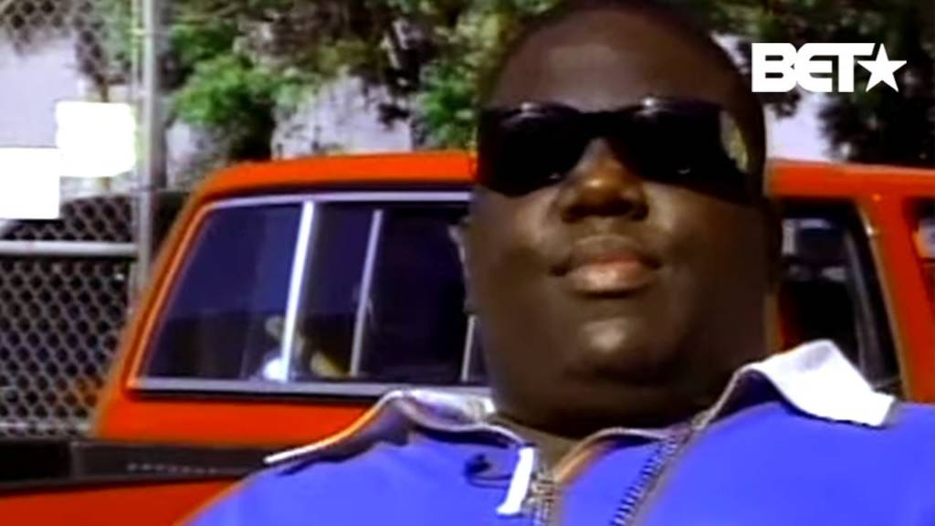 Watch Biggie Smalls' Very Last Interview On 2Pac's Murder & Meaning Of 'Life After Death' Album Here...