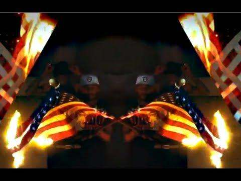 @Doley_Bernays (feat. @IAmEuroLeague) » Sober & Somber [Dir. By @MP_NearYOU]