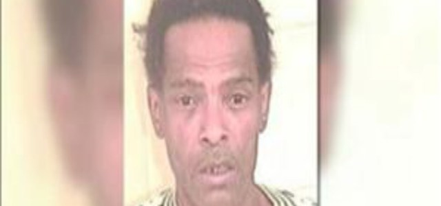 Missouri Man Charged With Causing Natural Disaster