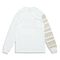 LL COOL J & Designer Alexander-John Collab To Drop Gold Chain-Inspired Limited Apparel Collection