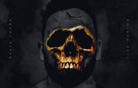 MP3: Ruben Young - Golden Hell