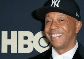 Editorial: Russell Simmons & All Def Digital Sign Production Deal w/HBO