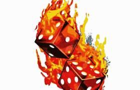 MP3: Ruste Juxx & Grand Surgeon feat. DJ JS-1 - Hard Luck [Prod. By BigBob]