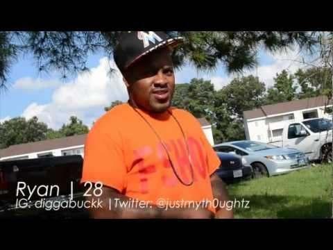 @Revo_Media & @RebelSociety1 Presents Twenty: Question For Ladies » Trailer [Feat. @JustMyTh0ughtz]