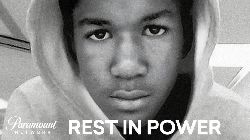 1st Trailer For Jay-Z's 'Rest In Power: The Trayvon Martin Story' Docu-Series