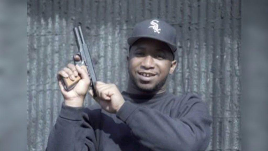 MP3: Westside Gunn feat. Benny The Butcher & Conway The Machine - Kool G