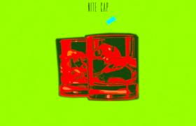 MP3: Vela$ - Nitecap