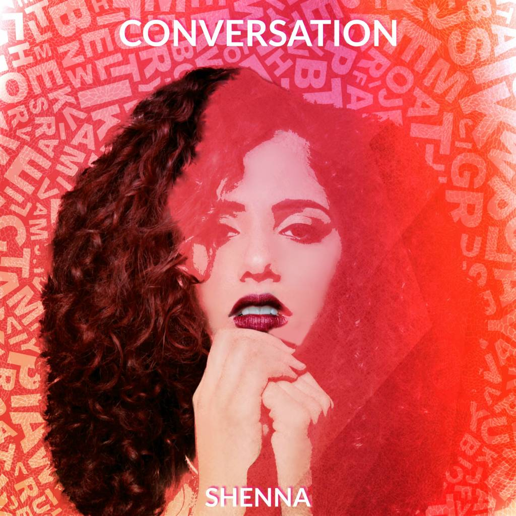 MP3: Shenna - Conversation (@ShennaMusic)