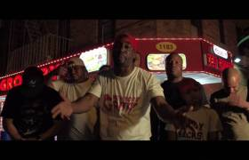 @HaddyRacks - Victory Freestyle [Video]