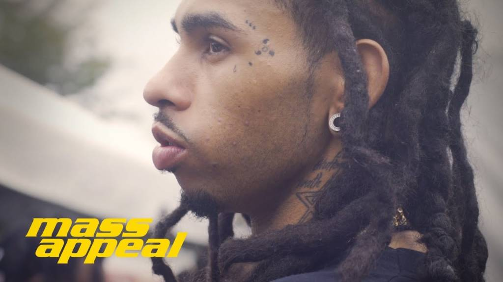 Watch Mass Appeal's 'Made In Broward: Robb Bank$' Documentary