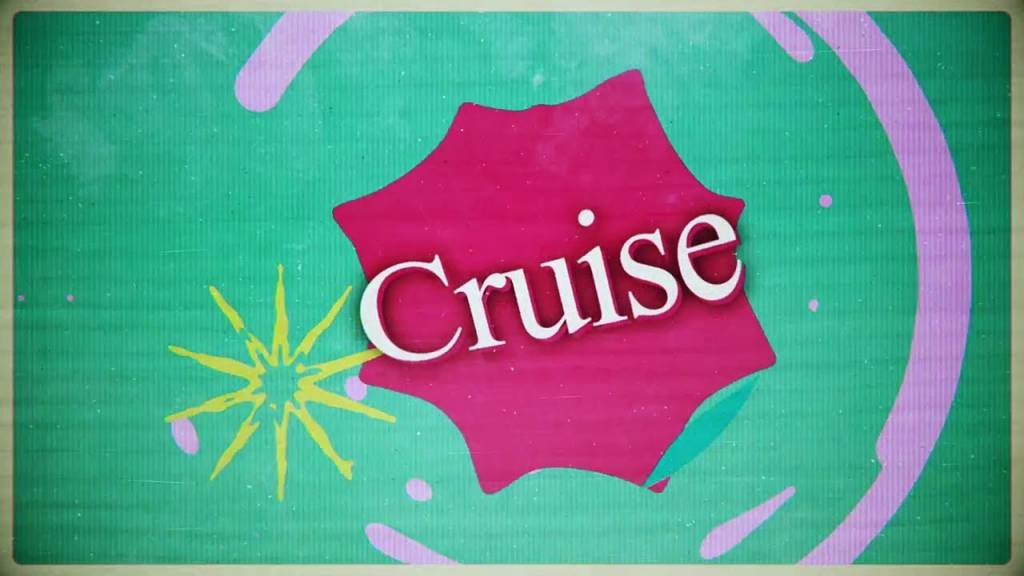 Watch The Lyric Video For The PhantomBoss Remix Of Whitney McClain's 'Cruise' Single (@WhitneyMcMusic)