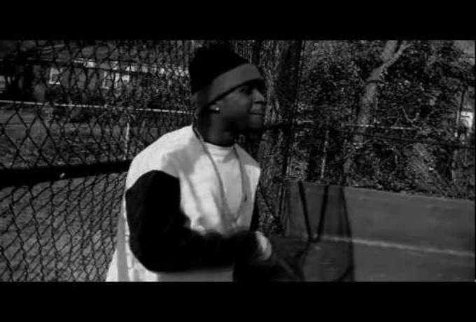 Paperboy (@Paperboy336) » Paper [Dir. By @SMMGMusicGrp]